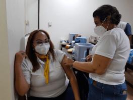 vacunacion_barcelo1