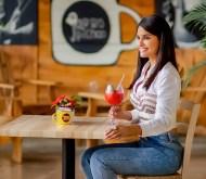 La exquisita propuesta culinaria de Jarro Pichao