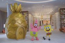 Nickelodeon_M3
