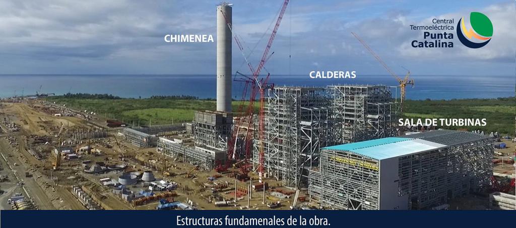 Resultado de imagen para Punta catalina