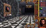 Lands of Lore Guardians of Destiny Screen 2