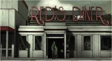The Walking Dead 400 Days Screen 5