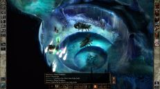 Icewind Dale Screen 2