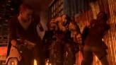 Resident Evil 6 Screen 4