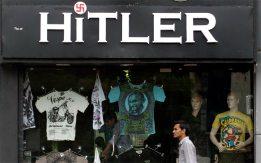 hitler-shop