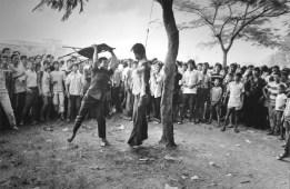 neal-ulevich-tailandia-1976