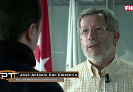 Jose-Antonio-San-Emeterio---PUNTA-TACON-TV