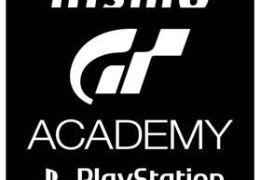 Nissan GT Academy - PUNTA TACÓN TV