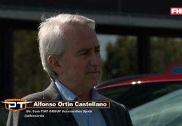 ALFONSO-ORTIN-CASTELLANO---PUNTA-TACON-TV