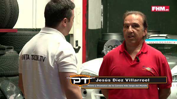 JESUS-DIEZ-VILLARROEL---PUNTA-TACON-TV