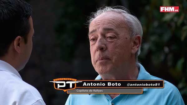 ANTONIO-BOTO---PUNTA-TACON-TV