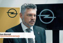 Nuevo Opel Combo Life