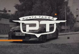 Resumen Punta Tacon Tv