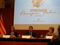 2013-06-14 Acte entrega Premi Pompeu Fabra 2016 (1)