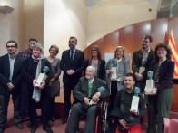 2013-06-14 Acte entrega Premi Pompeu Fabra 2016 (12)