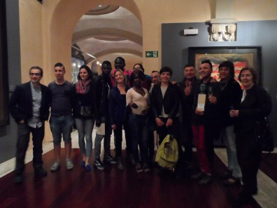 2013-06-14 Acte entrega Premi Pompeu Fabra 2016 (18)