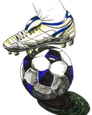 Football Prediction Model