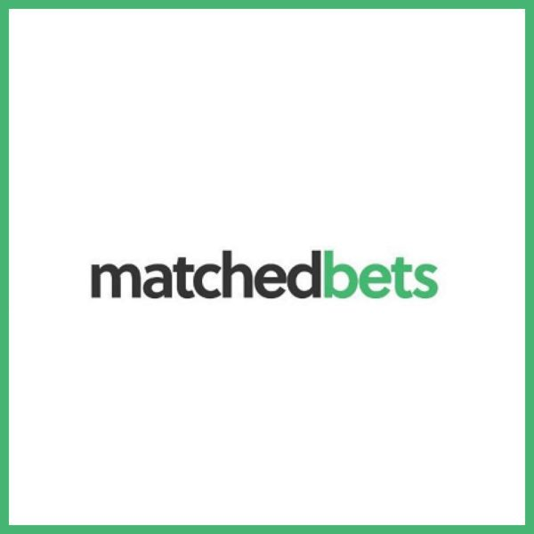 MatchedBets Premium Subscription — 1 Year