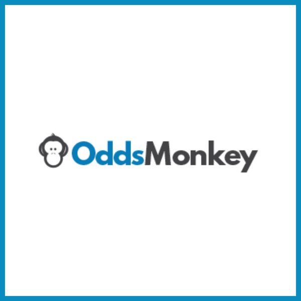 Odds Monkey Premium Subscription -- 1 Year