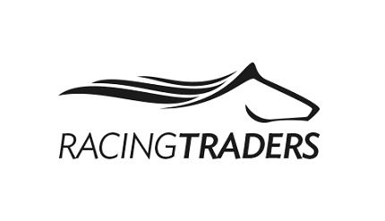 Racingtraders BetTrader Subscription Betfair Trading Tool