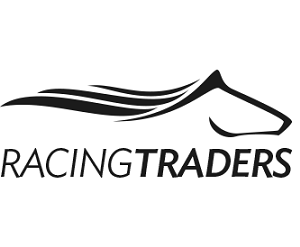 Racingtraders BetTrader Subscription Betfair Trading Tool