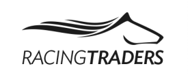 Racing traders bettrader