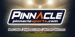 Pinnacle Sports Review - Bookmaker Professionals Welcome (Pros Welcome)