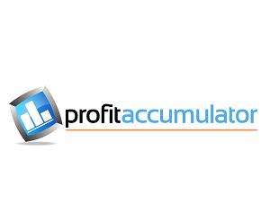 Profit Accumulator Matched Betting Service