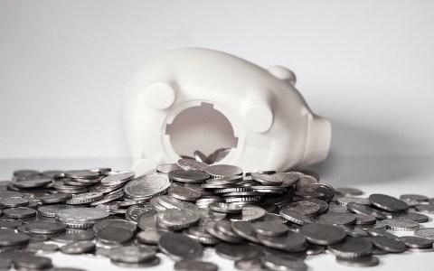 Staking Plans Betting Bank (Bankroll Management)