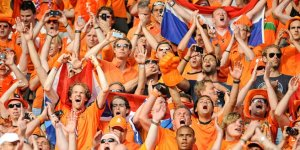 Dutching (Dutch Betting Explained) -- Dutch Arbitrage Opportunities