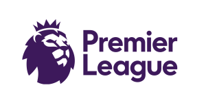 What Can We Learn About The 2016-17 Premier League Season?