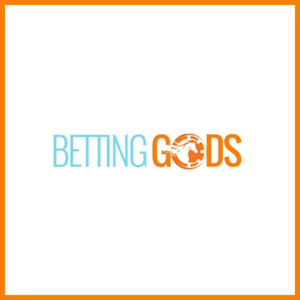 Betting Gods (Sports Tipster Service)