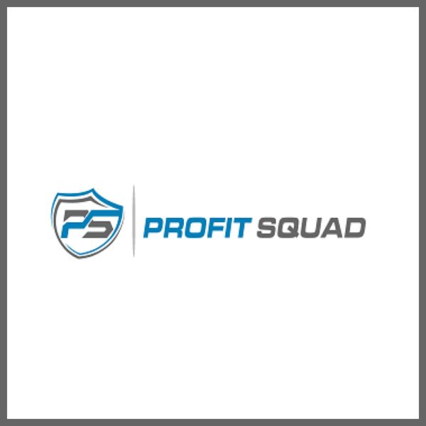 Profit Squad Premium Subscription — 1 Year + 1 Month Free