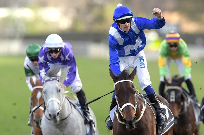 Best Horse Racing Tipsters -- Definitive Top 10 List
