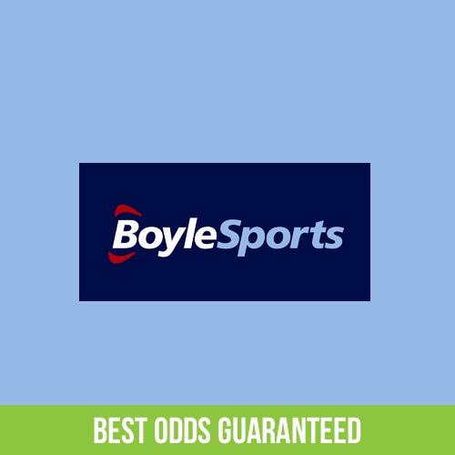 Boylesports Free Bet