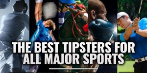 Smart Betting Club Review – A Tipster Proofing Service Worth Its Fee?