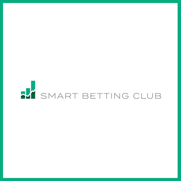 Smart Betting Club