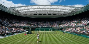 Best Tennis Tipsters — Top Tennis Tipster Services 2021