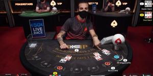 Make Smarter Blackjack Decisions -- Optimal Strategy Overview