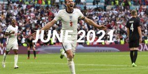 June 2021 | Top Football Tipsters Of The Month