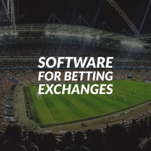Sports Trading