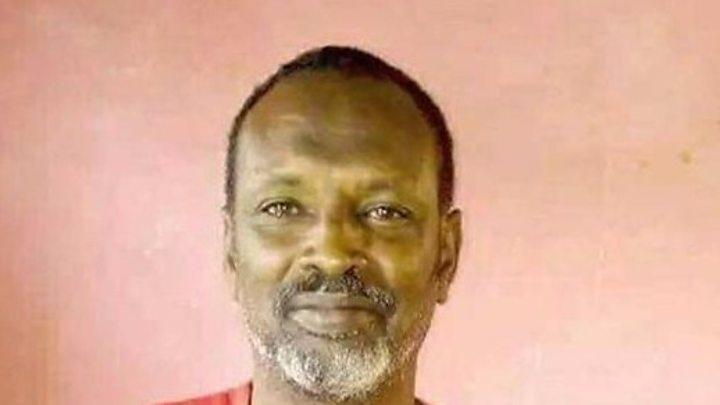 Hay'adda Xuquuqda Aadanaha HRW oo bayaan kasoo saartay arrintii Qalbi-dhagax