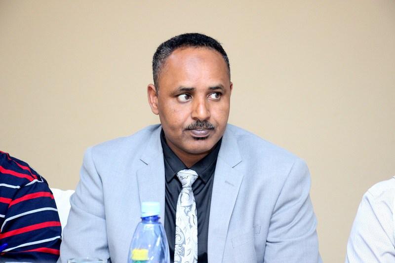Puntland oo Wasiirka gaashaandhiga Somaliland iska hortaagtay inuu galo Badhan