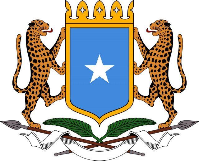 Dowlada Soomaaliya oo Tacsi u Dirtay Dalka Tanzania