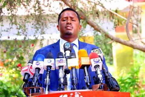 Somaliland: Faransiiska oo raadinaya Ganacsade loo haysto 20 ...