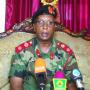 Somaliland oo caaglayaal ku sheegtay saraakiishii u goostay Puntland