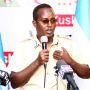 Somaliland oo Taliye  ka tirsan Puntland ka joojisay bandhig uu ku qaban lahaa Burco