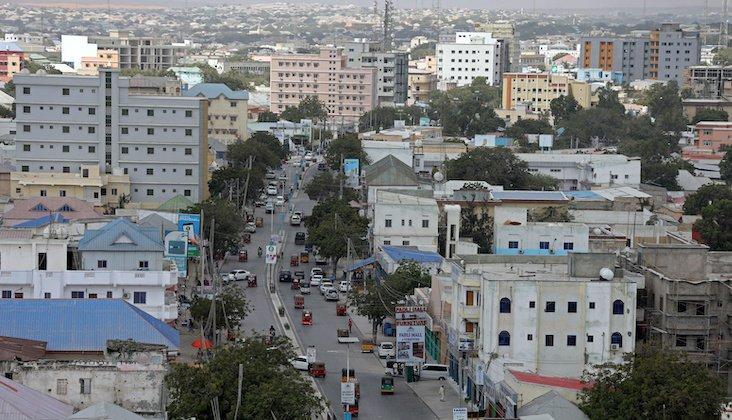 Somalia and Kenya's diplomatic disputes create collateral damage – Puntland Post
