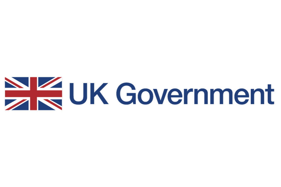 Somalia: call for bids for UK Climate Diplomacy Fund