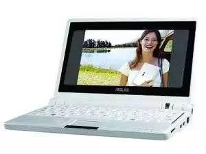 Asus EEC PC Series